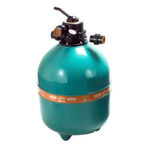 Filtro-Para-Piscina-DFR-19-1-2CV-M-Bivolt-Dancor