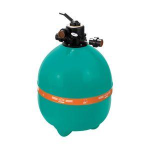 Filtro-Para-Piscina-DFR-22-3-4CV-M-Bivolt-Dancor