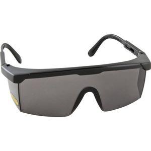 Oculos-De-Seguranca-Foxter-Fume-Vonder