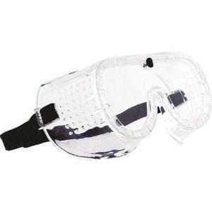 Oculos-De-Seguranca-Ampla-Visao-Perfurado-Vonder