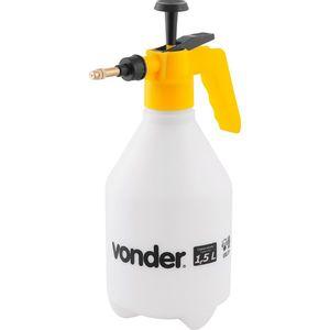 Pulverizador-15L-Com-Compressao-Previa-Vonder