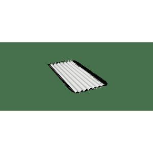 Telha-Fibrotex-Ondulada-RJ-4MM-244x050M-Brasilit