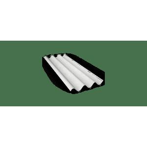 Telha-Maxiplac-6MM-410x106M-Brasilit
