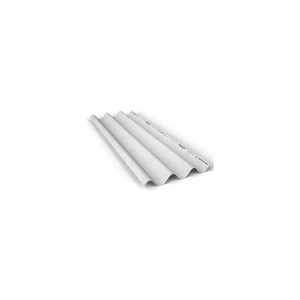 Telha-Maxiplac-6MM-460x106M-Brasilit