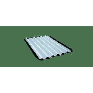 Telha-Translucida-PP-110MM-366x110M-Brasilit