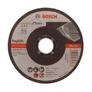 Disco-De-Corte-Inox-115m-Bosch