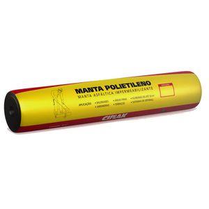 Manta-Asfaltica-PP-3MM-10X1-Ciplak
