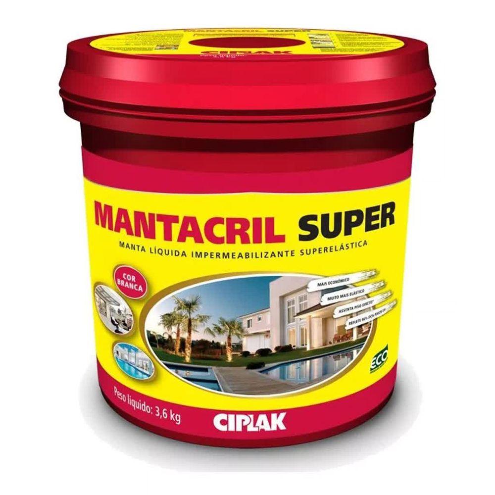 Mantacril-Fast-36kg-Branca-Ciplak
