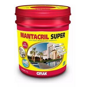 Mantacril-Fast-12kg-Branca-Ciplak