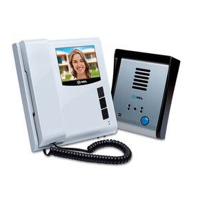 Porteiro-Eletronico-C--Video-Sense-Light-Branco-HDL