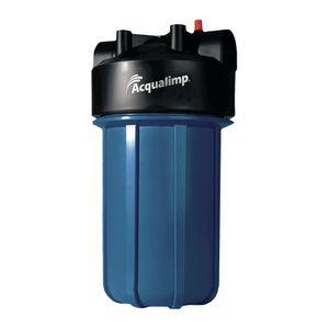 Filtro-de-Agua-Jumbo-Acqualimp