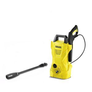 Lavadora-Alta-Pressao-K2-Basic-127V-Karcher