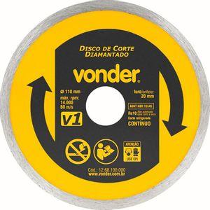 Disco-De-Corte-Diamantado-11MM-Com-Furo-De-2MM---Anel-Continuo-V1-Vonder