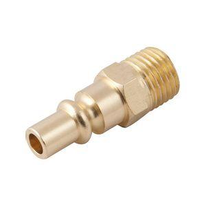 Conector-Com-Rosca-Macho-1-4-x-1-4-Vonder