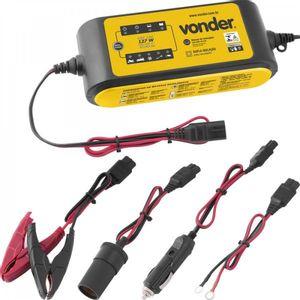 Carregador-Inteligente-De-Bateria-127V-CIB-160-Vonder