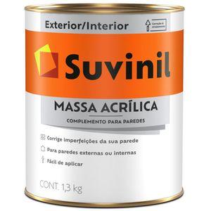 Massa-Acrilica-13Kg-Suvinil