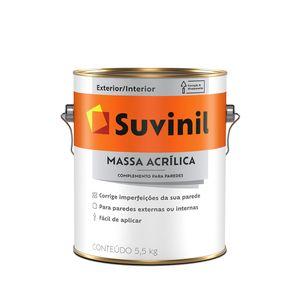 Massa-Acrilica-55Kg-Suvinil