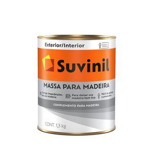 Massa-Oleo-Para-Madeira-13Kg-Suvinil