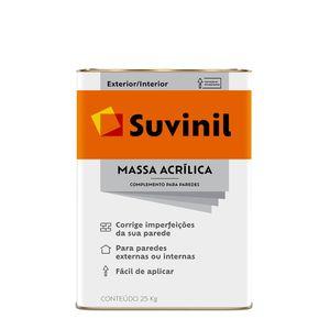 Massa-Acrilica-Lata-25Kg-Suvinil