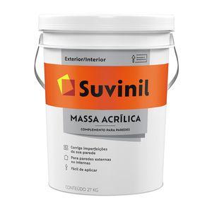 Massa-Acrilica-Lata-27Kg-Suvinil