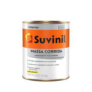 Massa-Corrida-PVA-14Kg-Suvinil