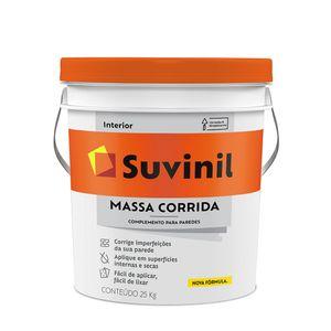 Massa-Corrida-PVA-25Kg-Suvinil