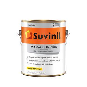 Massa-Corrida-PVA-57Kg-Suvinil