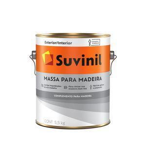 Massa-Oleo-Para-Madeira-55Kg-Suvinil