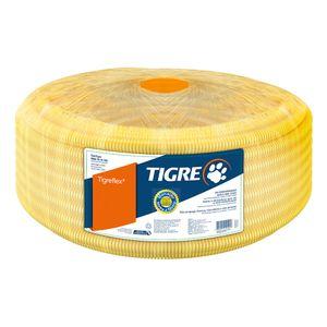 Eletroduto-Corrugado-Amarelo-20MM-50M-Tigre