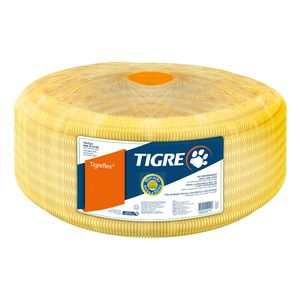 Eletroduto-Corrugado-Amarelo-32MM-25M-Tigre