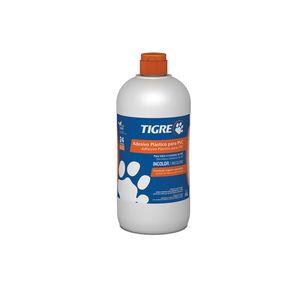 Adesivo-Plastico-Para-PVC-Frasco-850G-Tigre