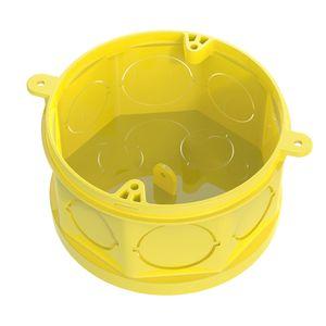 Caixa-Octagonal-Fundo-Movel-4X4-Amarelo-Tigre