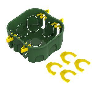 Caixa-De-Luz-Para-Embutir-Dryfix-4X4-Tigre