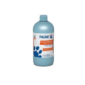 Solucao-Preparadora-Frasco-1L-Tigre