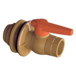 Adaptador-Para-Caixa-D-Agua-Com-Registro-DN32-Tigre