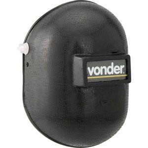 Mascara-Para-Solda-Com-Visor-Fixo-VD-720-Vonder