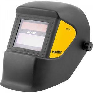 Mascara-De-Escurecimento-Automatico-Com-Tonalidade-12-MSV-12-Vonder