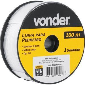 Linha-Para-Pedreiro-Lisa-08MMX100M-Vonder