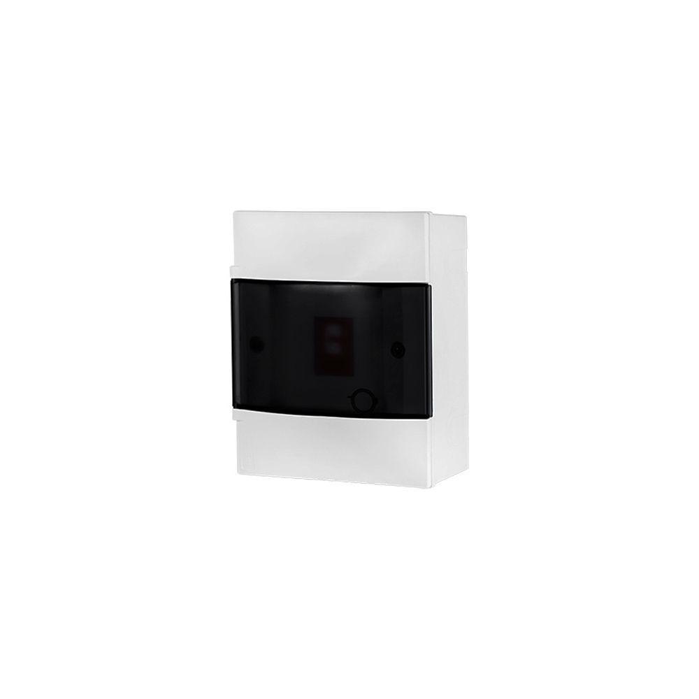 Quadro-Disjuntor-Sobrepor-4DIN-Sem-Barramento-Branco-Transparente-Pial