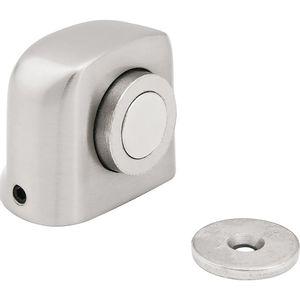 Fixador-Para-Porta-FP-500-Aluminio-Vonder