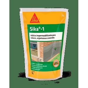 Sika-Nº1-1L-Saco-Sika