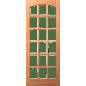 Porta-Formosa-Eucalipto-210x80-Cruzeiro