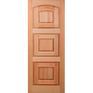 Porta-Lindoya-Eucalipto-210x80-Cruzeiro
