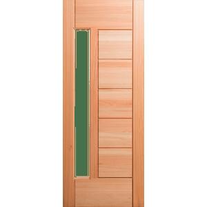Porta-Lira-Eucalipto-210x80-Cruzeiro