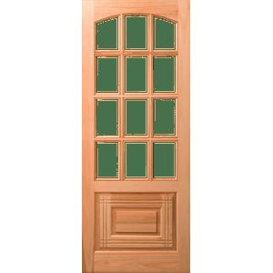 Porta-Niponica-Eucalipto-210x80-Cruzeiro