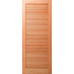Porta-Veneziana-Eucalipto-210x70-Cruzeiro