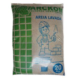 Areia-Lavada-Media-20KG-Arckom