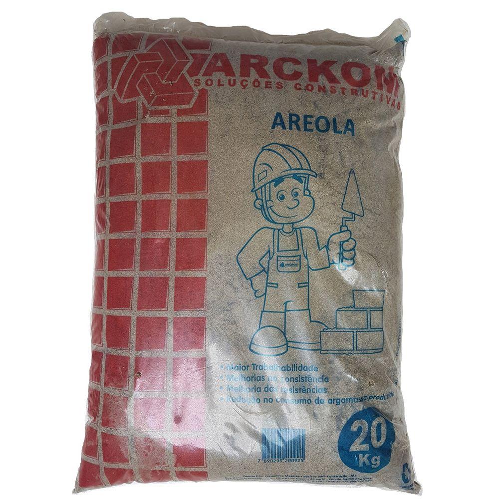 Areola-20KG-Arckom