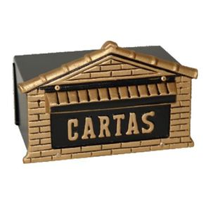 Caixa-De-Correio-Tijolinho-20x25x12-Para-Muro-Ouro-De-Minas