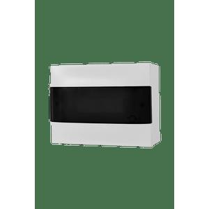 Quadro-Disjuntor-Sobrepor-12DIN-Sem-Barramento-Branco-Transparente-Pial